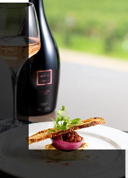 Clô Restaurante - A arte de traduzir o mais nobre sabor em sentimento